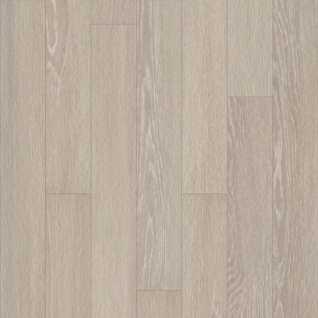Sinclair Oak EVP vinyl flooring