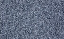 NEYLAND-III-20-15'-54769-JETTY-66461-main-image