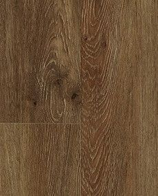 CLEAR LAKE OAK EVP vinyl flooring