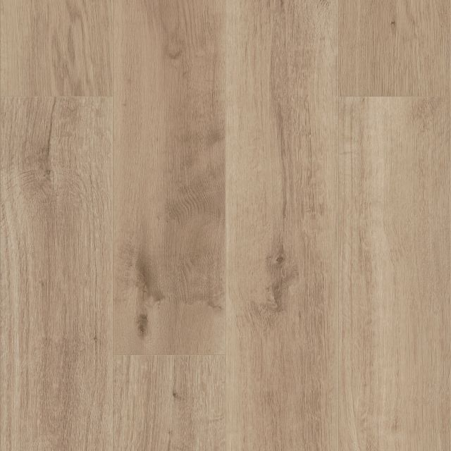 Hopewell Oak EVP vinyl flooring