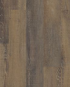 Jericho Oak EVP vinyl flooring
