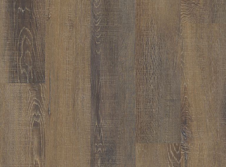 Jericho Oak EVP Vinyl Flooring Product Shot