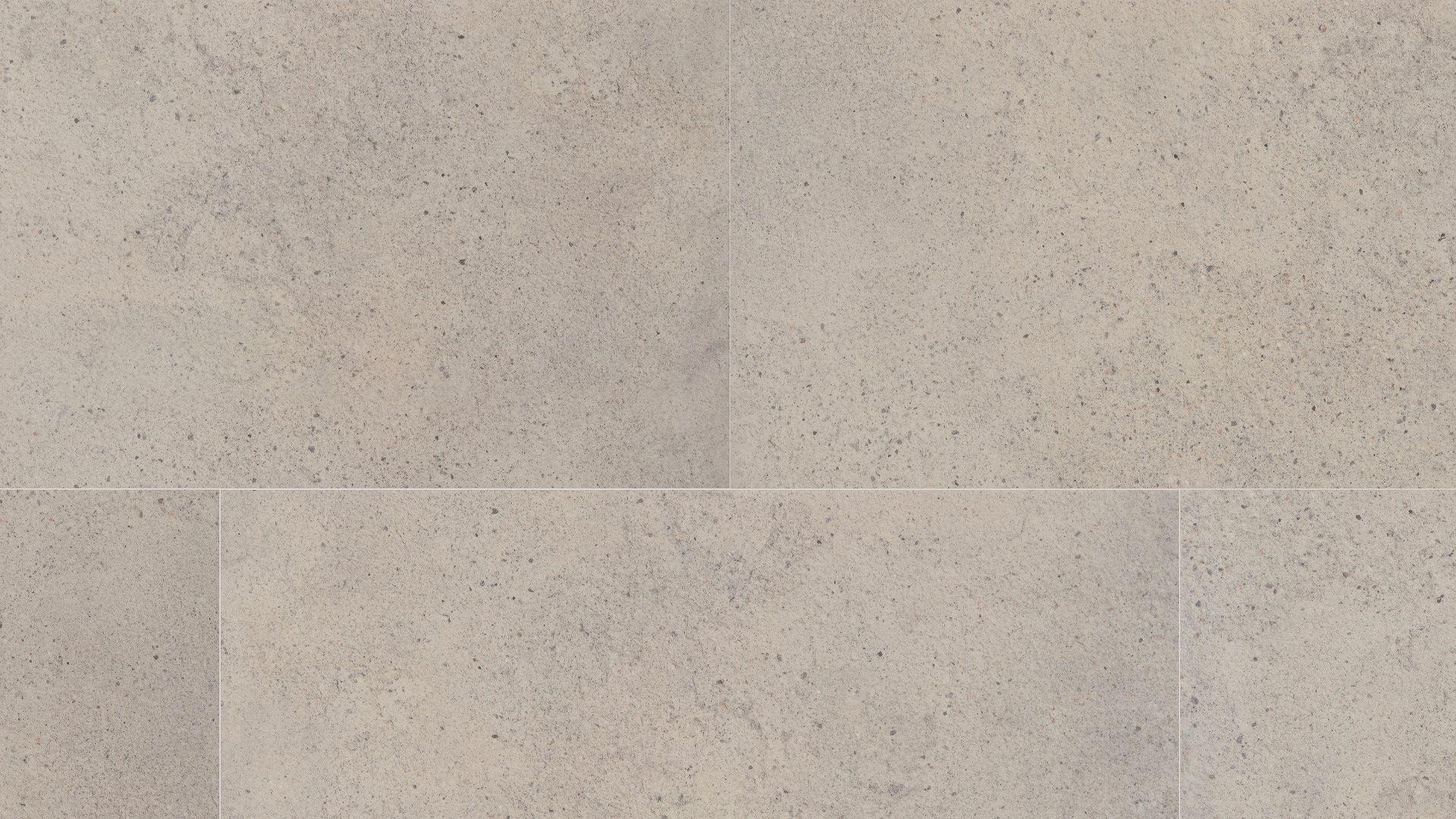 Valonia EVP Vinyl Flooring Product Shot