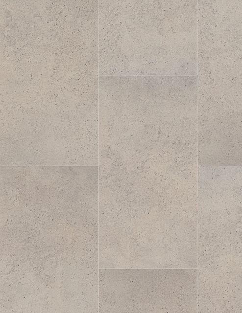 Valonia EVP vinyl flooring