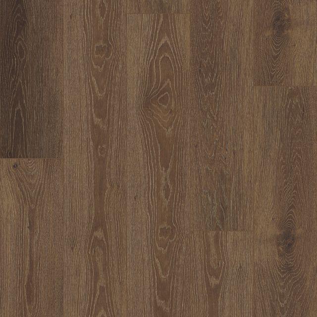 Rochester Oak EVP vinyl flooring