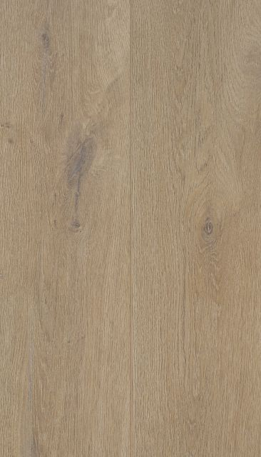 Texas Oak M54 EVP vinyl flooring