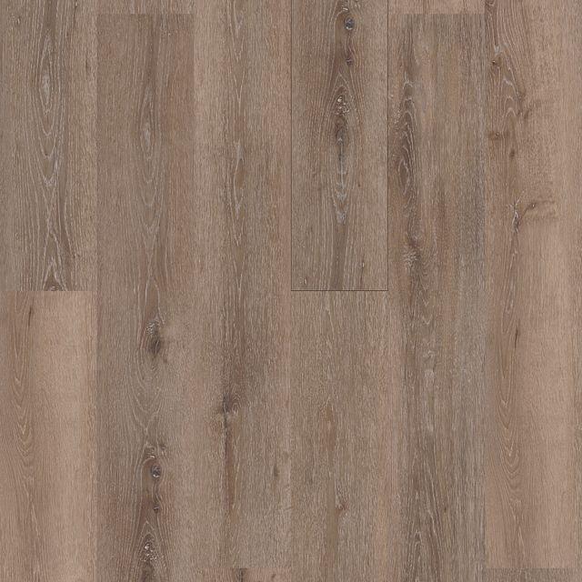 Savor Oak EVP vinyl flooring