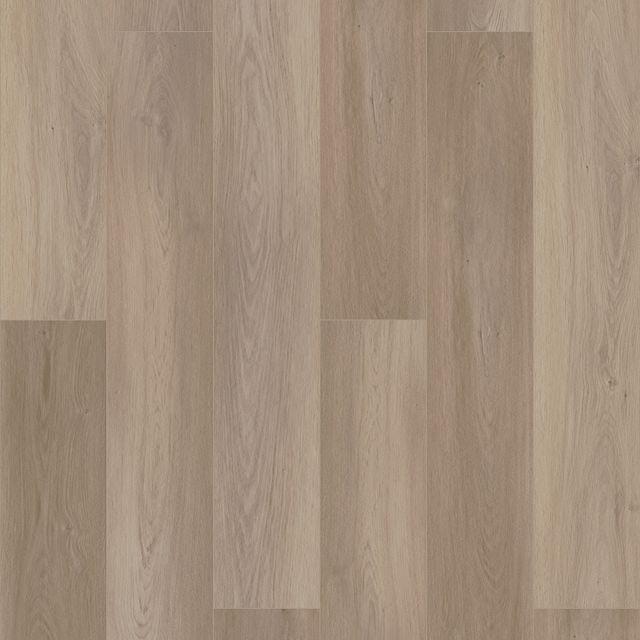 Southampton Oak EVP vinyl flooring
