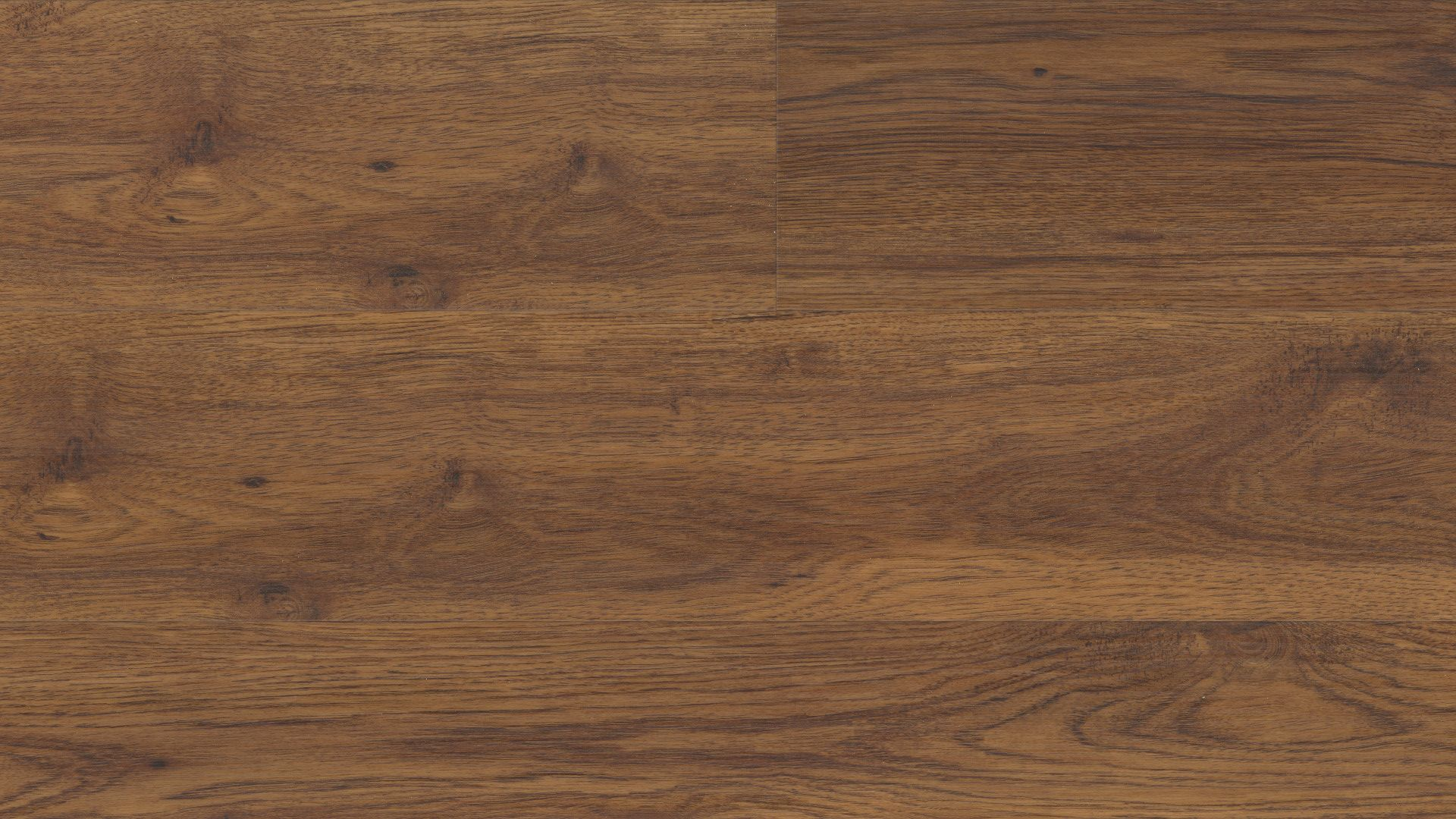 Midway Oak EVP Vinyl Flooring Product Shot