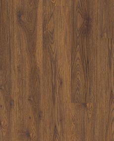 Midway EVP vinyl flooring