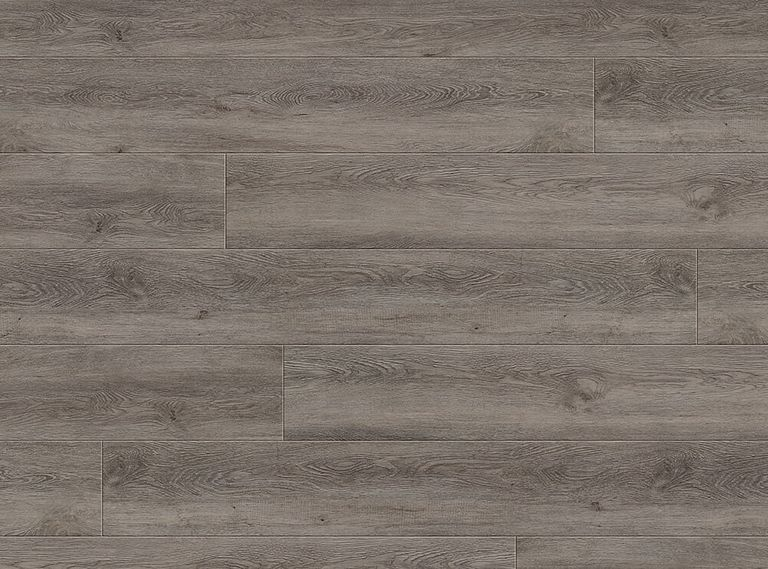 LOGAN OAK EVP Vinyl Flooring Product Shot