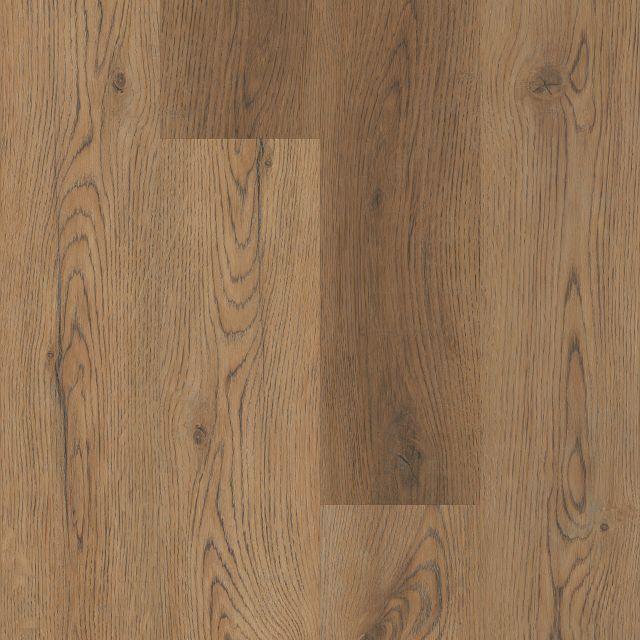 Centaurus Oak EVP vinyl flooring