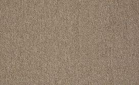 NEYLAND-III-26-54766-ASHEN-TAN-66711-main-image