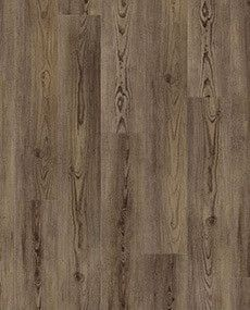 Angola Pine EVP vinyl flooring