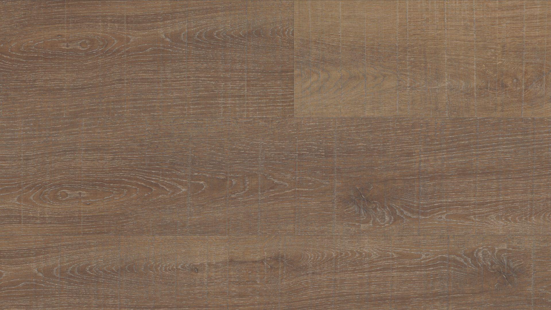 Saginaw Oak EVP Vinyl Flooring Product Shot