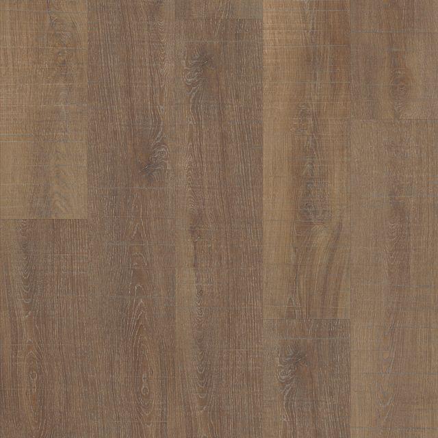 Saginaw Oak EVP vinyl flooring