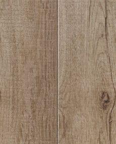 Grain EVP vinyl flooring