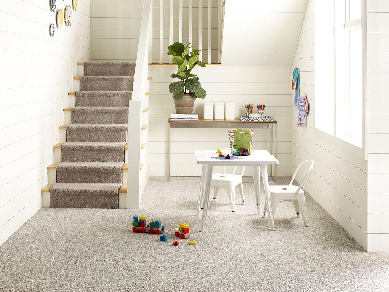 Carpet Carpeting Berber Texture More Shaw Floors