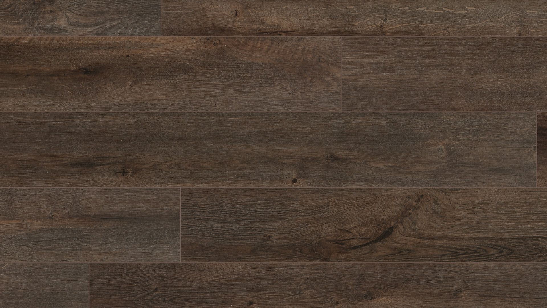 Great Sands Oak EVP Vinyl Flooring Product Shot