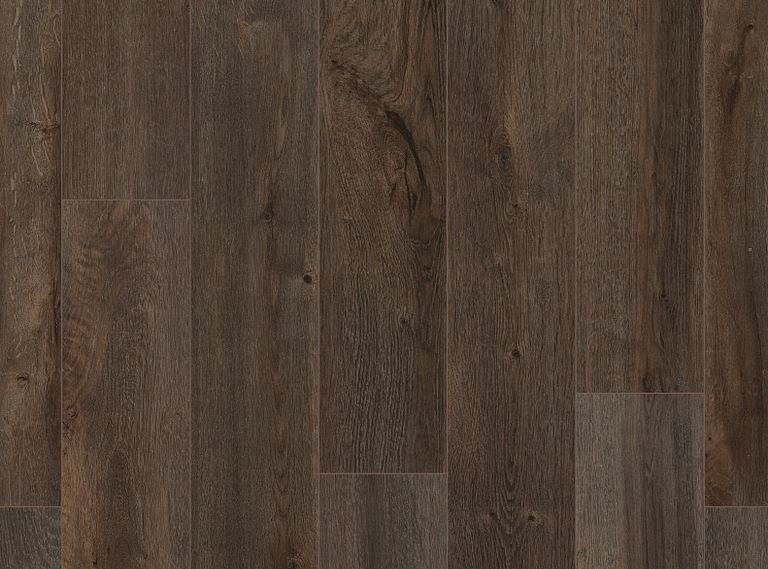 Great Sands Oak EVP Vinyl Flooring Product Shot