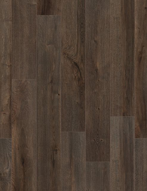 Great Sands Oak EVP vinyl flooring