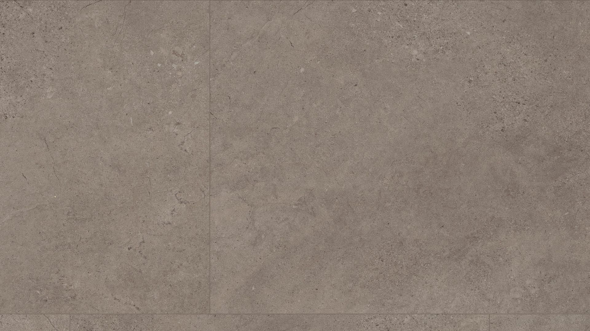 ARA EVP Vinyl Flooring Product Shot