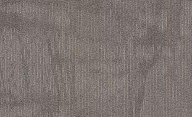 CHISELED-54870-SHAPE-00500-main-image