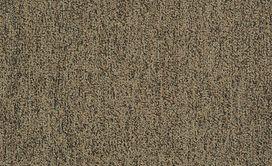 SCOREBOARD-II-26-SLP-54677-TIME-OUT-00204-main-image