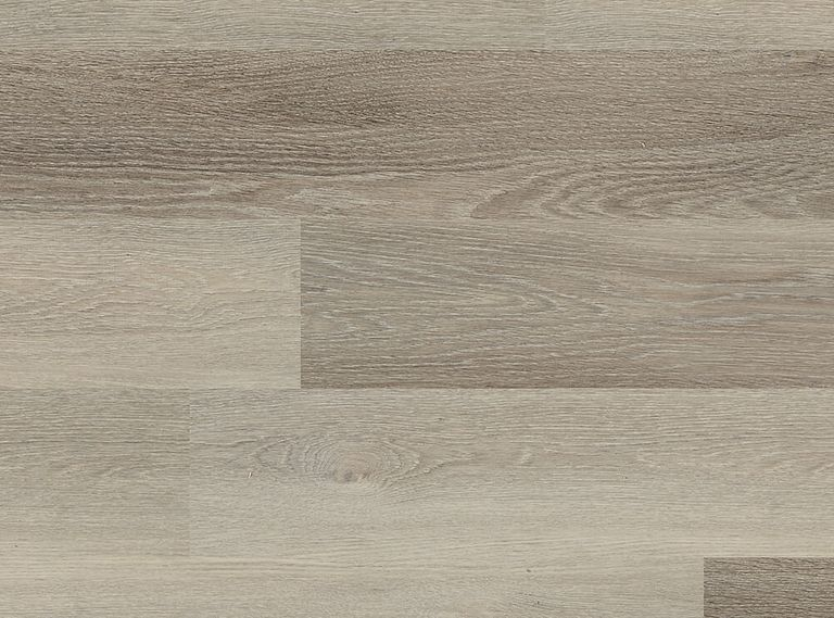 Flint Oak EVP Vinyl Flooring Product Shot