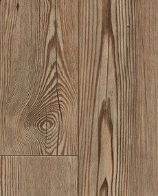 CORVALLIS PINE EVP vinyl flooring