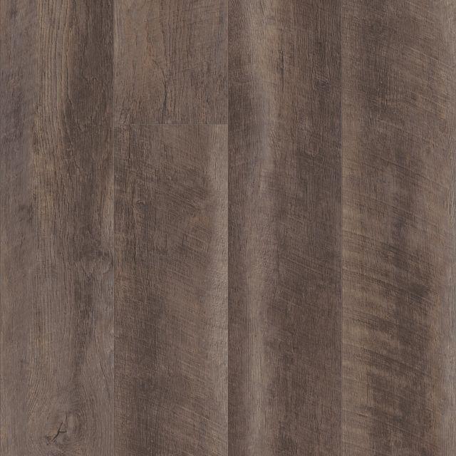 FRESCO DRIFTWOOD EVP vinyl flooring