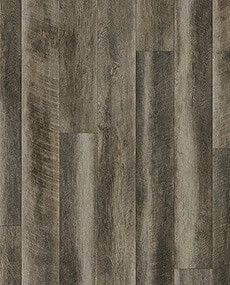 ODESSA GREY DRIFTWOOD EVP vinyl flooring