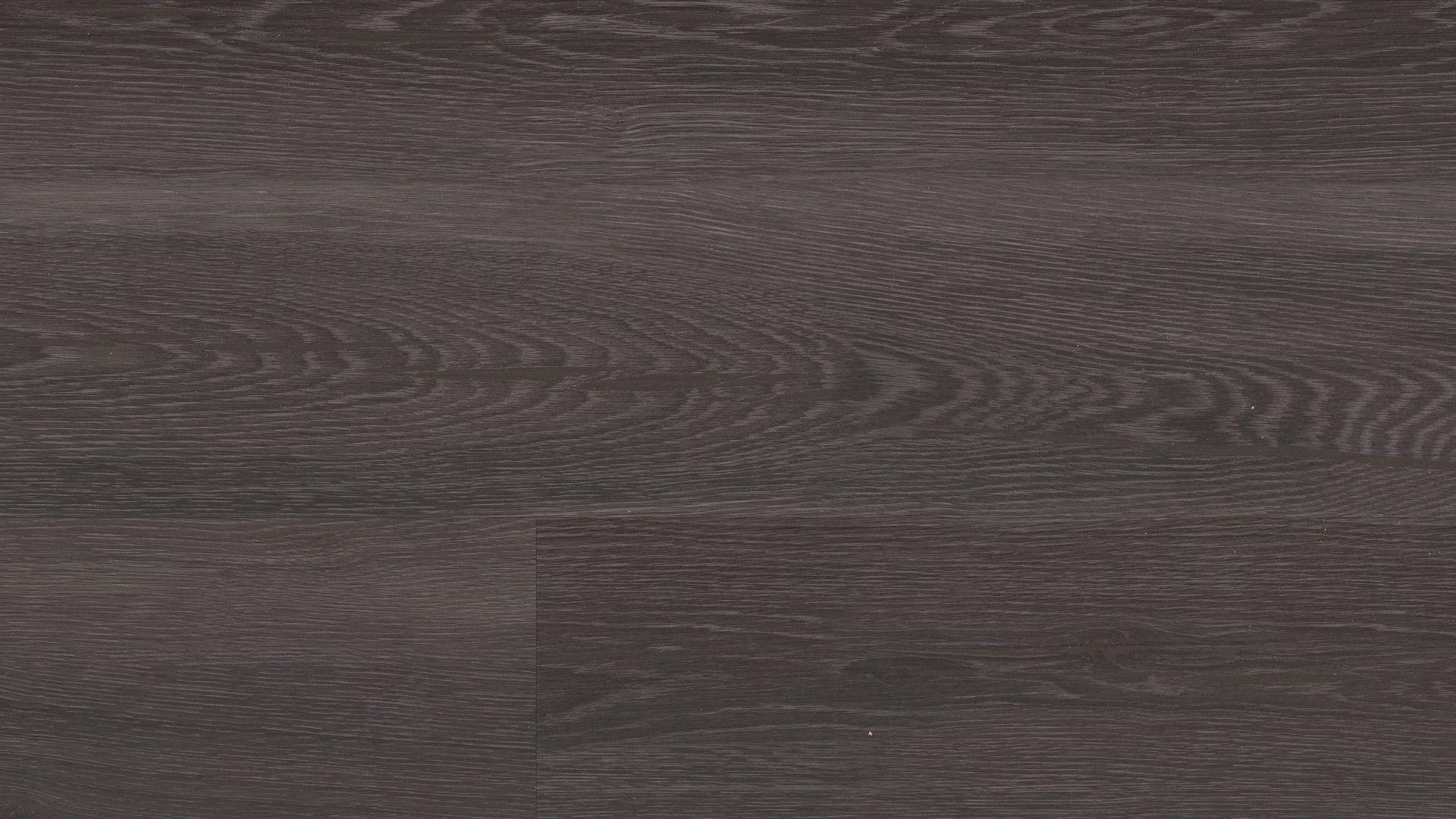GOTHAM OAK EVP Vinyl Flooring Product Shot