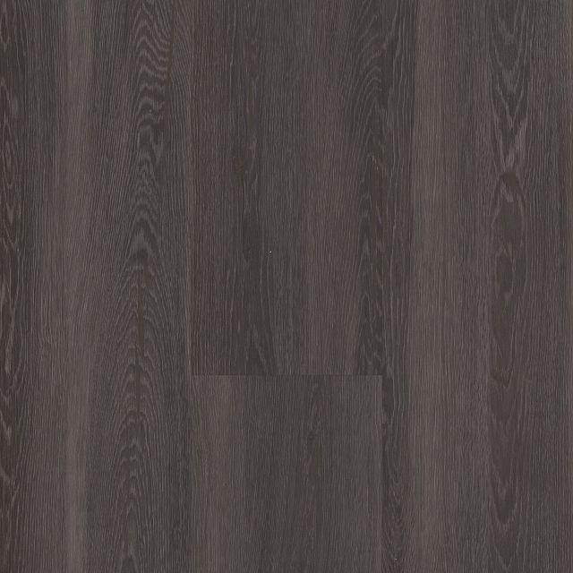 GOTHAM OAK EVP vinyl flooring