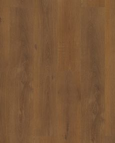 Hampshire Oak EVP vinyl flooring