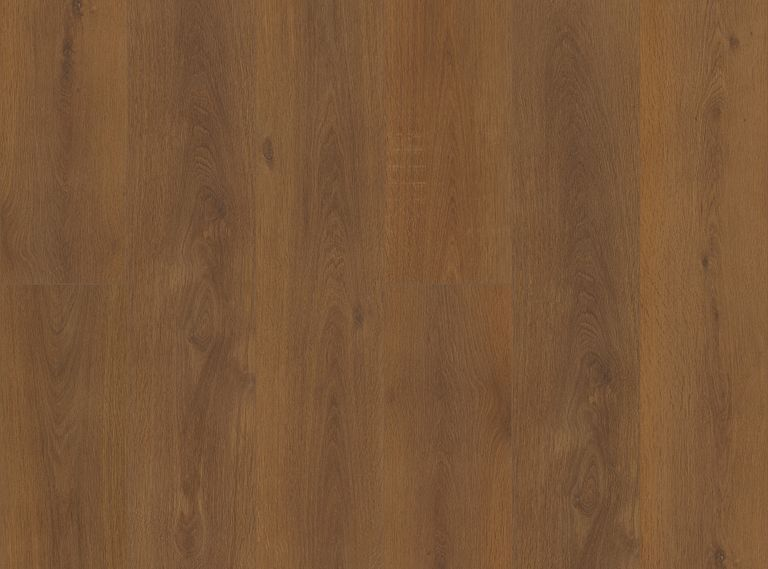 Hampshire Oak EVP Vinyl Flooring Product Shot