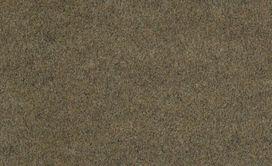 SOFTSCAPE-II-12-54685-PEAT-00700-main-image