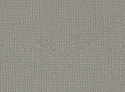 COLOR-ACCENTS-18-X-36-54786-CEMENT-62517-main-image