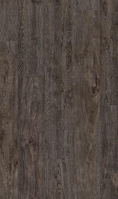 Yoho Oak EVP vinyl flooring