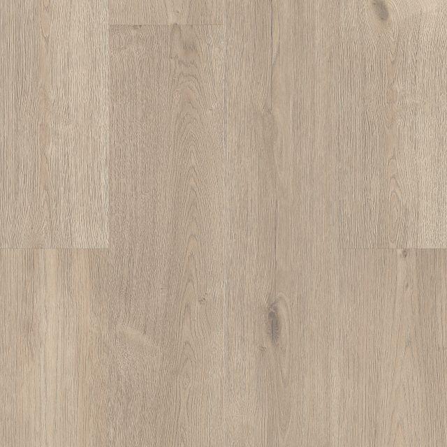 Skillman Oak EVP vinyl flooring