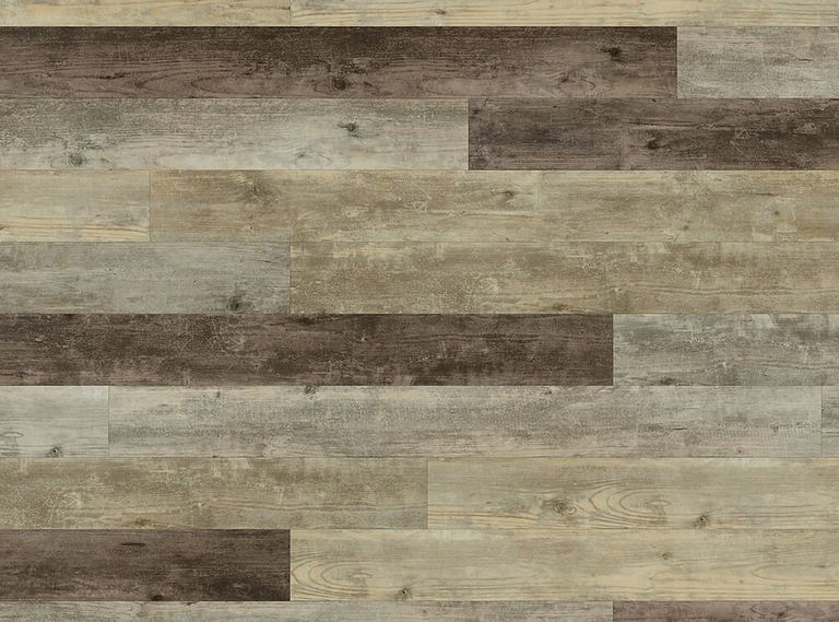 EXPOSITION OAK EVP Vinyl Flooring Product Shot