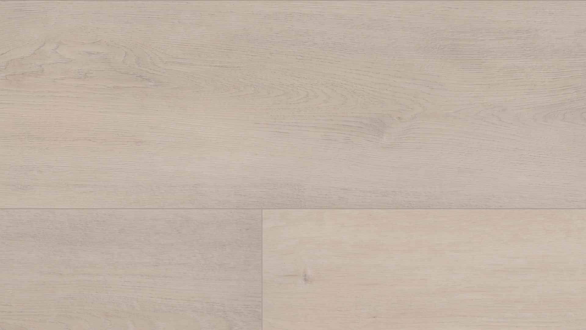Grande Empire Oak EVP Vinyl Flooring Product Shot
