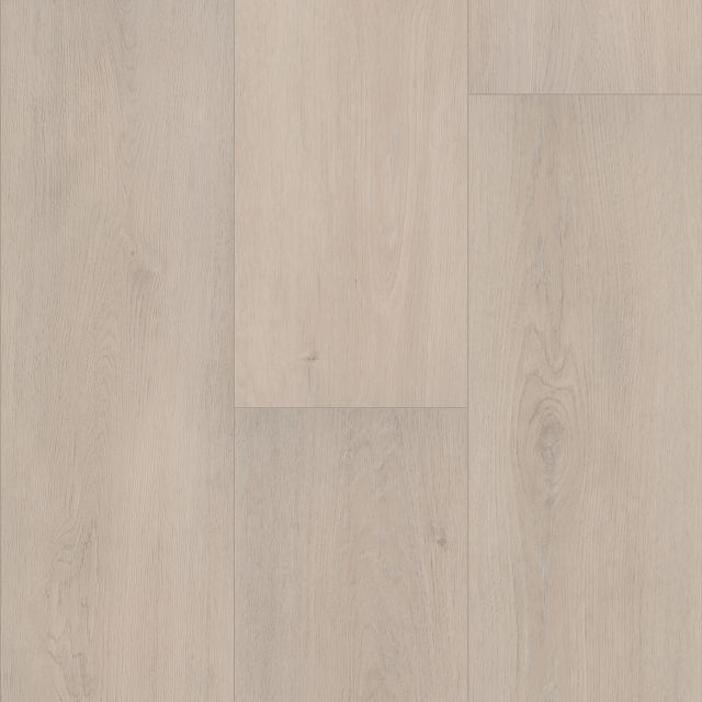 Grande Empire Oak EVP vinyl flooring