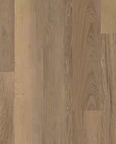 Niland Chestnut EVP vinyl flooring