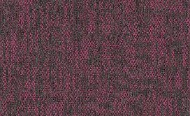 CRAZY-SMART-54841-HOTSHOT-00910-main-image