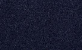 SPEAK-UP-54451-BLACK-SAPPHIRE-51465-main-image
