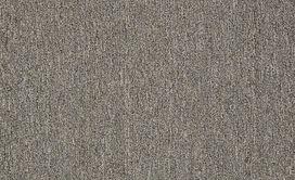 NEYLAND-III-20-15'-54769-GEORGIA-MIST-66513-main-image