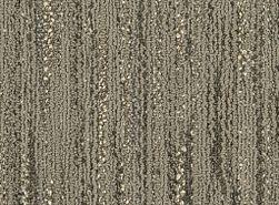 LAYERS-54833-SEPTARIAN-33100-main-image