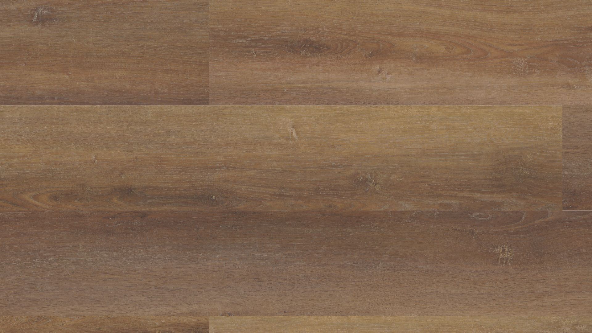 Sofia Oak EVP Vinyl Flooring Product Shot