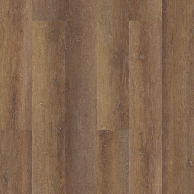 Sofia Oak EVP vinyl flooring